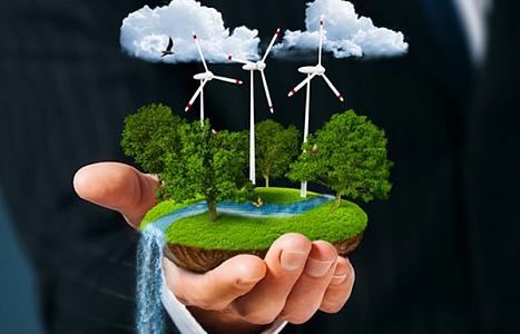 повышения квалификации по экологиив Кургане